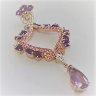 Robert Cliff Master Jewellers